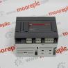 Buy cheap ABB BBC HITR 301463 R1 UA9810 from wholesalers