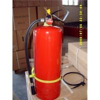 Quality Abc fire extinguisher  ,extinguisher,fire fighting 1kg 2kg 3kg ..6kg ..50kg wholesale