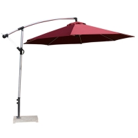 Quality Strong Structure Outdoor Beach Umbrella wholesale