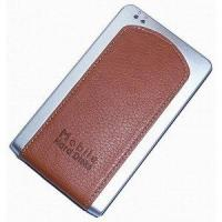 Quality 1tb External Hard Drive HDD (BL145) wholesale
