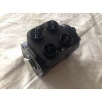 Quality No Integrated Valve Hydraulic Steering Unit 103 - 1 Compact Design For Low Speed Vehicles wholesale