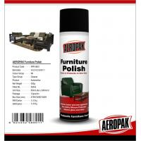 Quality UV Protection Household Care Products To Clean And Polish Wood Furniture wholesale