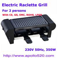 Quality Table Top Electric BBQ Grill wholesale