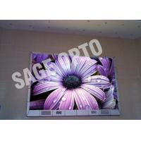 Quality 6 mm LED Advertising Billboard 6000nits High Brightness outdoor led billboard wholesale