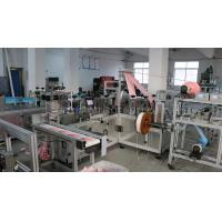 Quality Automatic Disposable Products Machines wholesale