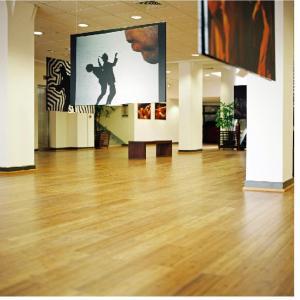 Quality Horizontal bamboo flooring wholesale