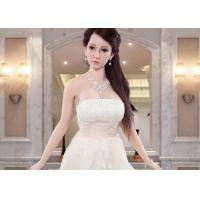 Quality Silicone Sex Doll with Implanted Hair OEM factory free shipping 165cm Full size TPE love doll real sex dolls wholesale