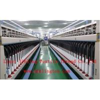 Quality 10s 12s/4 20/6 bag closing thread for pp bag by bag closing machine wholesale