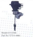 Quality Turbo Actuator wholesale