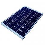 Quality 60W Solar Panel wholesale