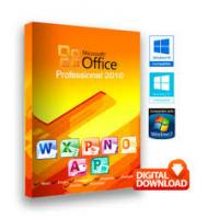 Quality 1.5 GB Hard Drive Space Microsoft Office 2010 Product Key 1 PC Retail Licence Download wholesale