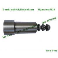 Buy cheap 14-69-107,261.1112110-01,273.1112110-20,273.1112110-30, nozzle,plunger from wholesalers