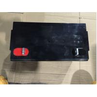 Quality 90ah Deep Cycle Battery 12v Inverter Batteries  Apply to UPS and solar and  Inverter power wholesale