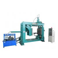 China Silicon injection molding machine liquid Silicone Products making rubber injection machine made   Insulator making machi on sale