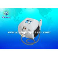 Cheap Body Shaping Biopolar RF Multifunction Beauty Equipment For Anti Wrinkle for sale