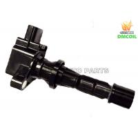 Quality Directly Plugs Motorcraft Ignition Coil MAZDA High Temperature Endurance wholesale