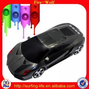 China mini speaker car model f6,mini car speaker amplifier manufacturers & suppliers on sale