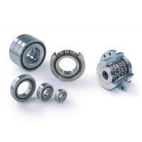 Quality 7309 BECBJ angular contact ball bearings with single direction wholesale