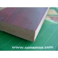 Quality Melamined MDF in Wood Grain Color (CM 061) wholesale