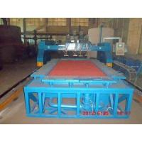 Buy cheap Automatic Welding Machine for Wear Plate from wholesalers