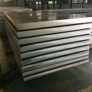 Cheap Magnesium aluminum alloy tool plate as rolled AZ31B-O / AZ31B-H24 / AZ31B-H26 / for sale