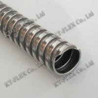 Quality Stainless Steel Flexible Conduit wholesale