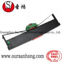Quality printer ribbon for Olivetti PR2 with good quality wholesale