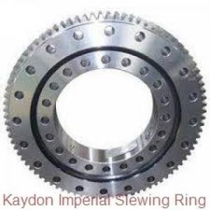 China bearing circle table crank lifting system on sale