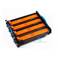 China Compatible OKI Printer Image Drum Unit 44494202 on sale