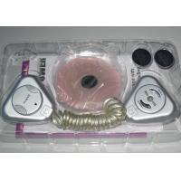 China Wireless tens massager using electrode to stimulus muscles MY1010 on sale