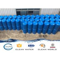 Quality Liquid Removal Of Heavy Metals From Wastewater  / catcher chemicals wholesale