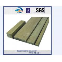 Quality Railway Wooden Sleepers wholesale
