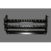 Quality 363D1060016 Guide for Fuji 550/570 minilab (Dryer Entrance Section) wholesale
