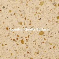 Quality wholesale solid surface countertop material from China wholesale