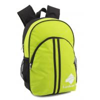 Buy cheap Youth Hiking 600D Polyester Backpack Bags Lightweight with Mesh Pockets product