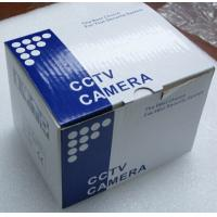 Best Selling Night Vision Mobile Cameras CCD/CMOS for Optional