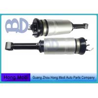 Quality Shock Absorber Land Rover Air Suspension Springs RNB000750G L2012885 wholesale