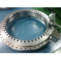 Quality INA high precision turntable bearing YRT100 wholesale