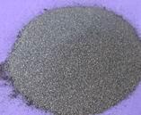 China Steel slag Metallurgical additive Concrete aggregate on sale