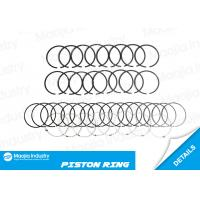 Quality One Complete piston ring Set Fits Chevrolet Suburban Tahoe Yukon  5.7 6.0 L Vortec wholesale