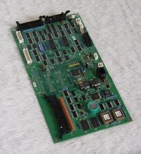 Quality Noritsu 3011 minilab J390578-02 Printer Control PCB wholesale