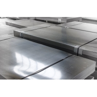 Buy cheap Cold Rolled 0.4mm 500mm GR1 Niobium Titanium Alloy Plate from wholesalers