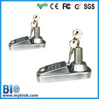 Quality Outdoor Opening Control door lock Device with keypad Bio-LC9 wholesale