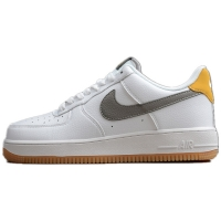 Nike Air force one Retro Hombres Mujeres Retro High Zapatillas for sale