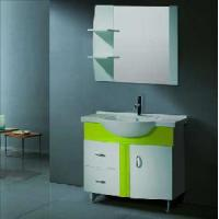 Quality PVC Bathroom Cabinet (MY-7217) wholesale