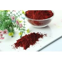 Quality Natural Food Grade Red Fermented Rice Use In Meat Processing Pigment wholesale