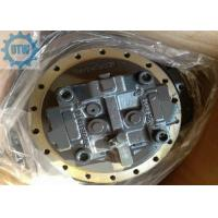 Quality 9233689 9233690 4636857 Hitachi Travel Motor With Gearbox Final Drive wholesale