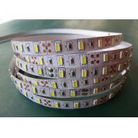 China Flexible SMD LED Strip Lights on sale