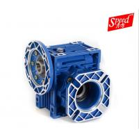 Quality Compact Big Power High Toque RV Reducer Planetary Cyclo Helical Gear Reducer wholesale