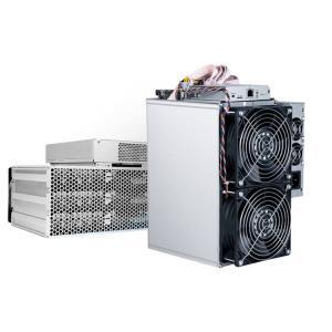 Quality Antminer DR5 (34Th) Bitcoin Mining Equipment Bitmain Blake256R14 algorithm 34Th/s wholesale